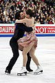 2017 Worlds - Tessa Virtue and Scott Moir - 12.jpg