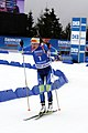 2018-01-06 IBU Biathlon World Cup Oberhof 2018 - Pursuit Women 113.jpg