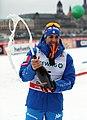2018-01-13 FIS-Skiweltcup Dresden 2018 (Siegerehrung Männer) by Sandro Halank–034.jpg