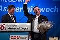 2018-02-14 CDU Thüringen Politischer Aschermittwoch-5614.jpg