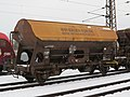 2018-02-22 (109) 40 81 9421 392-7 at Bahnhof Herzogenburg, Austria.jpg