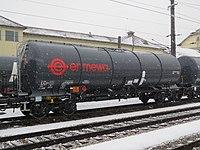 2018-03-06 (108) 37 84 7843 681-9 at Bahnhof Herzogenburg.jpg