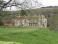 2018-03-24 Hornillos Palace, Las Fraguas, Arenas de Iguña, Cantabria (2).JPG
