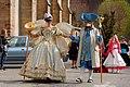 2018-04-15 15-58-32 carnaval-venitien-hericourt.jpg
