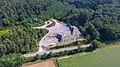 2018-07-16 10-46-44 Schweiz Dörflingen Blattebuck 522.1.jpg