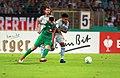 2018-08-17 1. FC Schweinfurt 05 vs. FC Schalke 04 (DFB-Pokal) by Sandro Halank–278.jpg