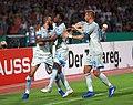 2018-08-17 1. FC Schweinfurt 05 vs. FC Schalke 04 (DFB-Pokal) by Sandro Halank–378.jpg