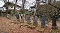 2018-12-14 jüdischer Friedhof Köningsbach 05.jpg