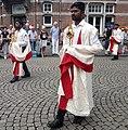 20180527 Maastricht Heiligdomsvaart 119.jpg