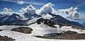 20180730 Ötztaler Hauptkamm mit Similaun, Ötztaler Alpen (06355).jpg