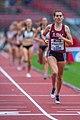 2018 DM Leichtathletik - 1500 Meter Lauf Frauen - Vera Coutellier - by 2eight - 8SC0183.jpg