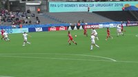 File:2018 FIFA U-17 Women's World Cup - New Zealand vs Canada - 25.webm