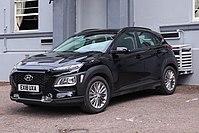 2018 Hyundai Kona SE 1.0.jpg