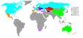 2018 IIHF World Championship Map.png