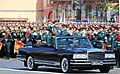 2018 Moscow Victory Day Parade 17.jpg
