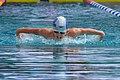 2018 Speedo meeting Wels 100m Butterfly IVANCEVIC Filip-2409.jpg