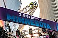2018 Super Bowl LII Minnesota Banner - Minneapolis (39927404012).jpg