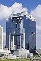 2018 Umeda Sky Building.jpg