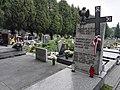 2018 cmentarz w Skoczowie.jpg