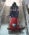 2019-01-05 2-man Bobsleigh at the 2018-19 Bobsleigh World Cup Altenberg by Sandro Halank–060.jpg