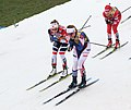 2019-01-13 Women's Teamsprint Final at the at FIS Cross-Country World Cup Dresden by Sandro Halank–122.jpg