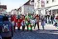 2019-02-24 14-57-30 carnaval-Lutterbach.jpg