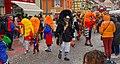 2019-03-17 15-56-31 carnaval-pfastatt.jpg