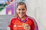 2019-05-18 Fußball, Frauen, UEFA Women's Champions League, Olympique Lyonnais - FC Barcelona StP 0139 LR10 by Stepro.jpg