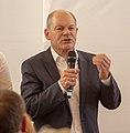 2019-09-10 SPD Regionalkonferenz Olaf Scholz by OlafKosinsky MG 2557.jpg