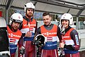 2019-11-24 Team Relay World Cup at 2019-20 Luge World Cup in Igls by Sandro Halank–067.jpg