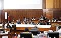 2019-12-02 Parliament of East Timor.jpg