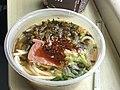 201908 Rice Noodle Soup on Z287.jpg