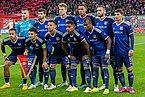 20191002 Fußball, Männer, UEFA Champions League, RB Leipzig - Olympique Lyonnais by Stepro StP 0064-2.jpg