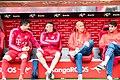 2019147183047 2019-05-27 Fussball 1.FC Kaiserslautern vs FC Bayern München - Sven - 1D X MK II - 0037 - AK8I1650.jpg