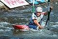 2019 ICF Canoe slalom World Championships 098 - Thomas Koechlin.jpg