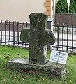 2019 Krzyż pokutny w Piławie Górnej 2.jpg