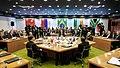 2019 Sessão Plenária da XI Cúpula de Líderes do BRICS - 49064601078.jpg