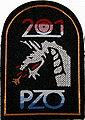 201 topnicko raketna brigada PZO Osijek 1209 1.jpg