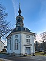 2020-01-17 St. Trinitatis in Carlsfeld (Eibenstock, Sachsen) 01.jpg