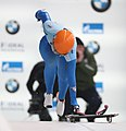 2020-02-28 1st run Women's Skeleton (Bobsleigh & Skeleton World Championships Altenberg 2020) by Sandro Halank–625.jpg