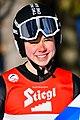 20200222 FIS NC COC Eisenerz PRC Ladies HS109 Mari Leinan Lund 850 3621.jpg