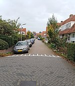 20201001-parking-streetside 01.jpg