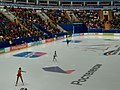 2021-02-27 - 2021 Russian Cup Final - Ladies SP Warm-up Group 1 - Photo 2.jpg