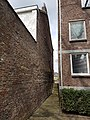 2021 Maastricht, Bourgogneplein (14).jpg