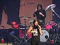 2021 Shaky Knees - Foo Fighters (23).jpg