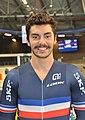 2021 UEC Track Jun & U23 European Championships 296.jpg