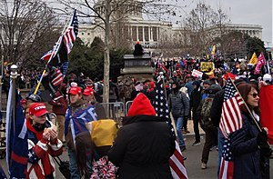 2021 storming of the United States Capitol DSC09180 (50826755097).jpg