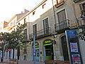 207 Casa Borruell i Panzano, c. Parellada 57 (Vilafranca del Penedès).jpg