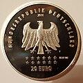 20 Euro zum Deutschlandlied Adler.jpg