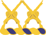 20 INF DUI.png